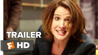 Alright Now Trailer #1 (2018) | Movieclips Indie