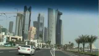 Qatar Part 1 (S S Movies Home Production Presentation)