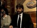 Andrea Bocelli - A Vucchella