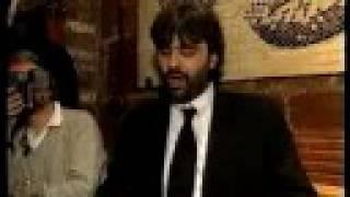 Watch Andrea Bocelli A Vucchella video
