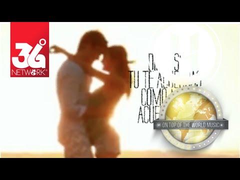 Carlitos Rossy - Summer 2006  [Lyric Video]