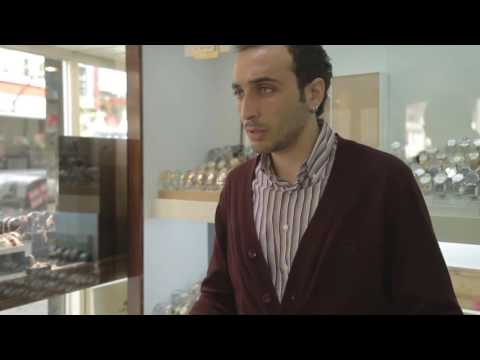 "Kısa Film   ""Tamir"" ⁄ Short Funny Video   ""Repair"" With English Subtitles"