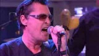 Pauw & Witteman - Golden Earring - When The Lady Smiles
