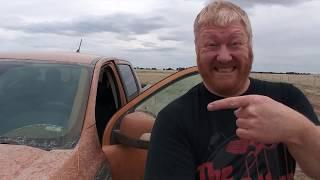 2019 Ford Ranger full review
