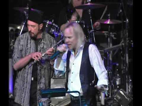 Uriah Heep - Circus (Live)