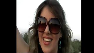 CEM ALTINTAŞ - (AŞIK OLDUM GALİBA ) - bir VOLKAN BAŞ görseli - 2009