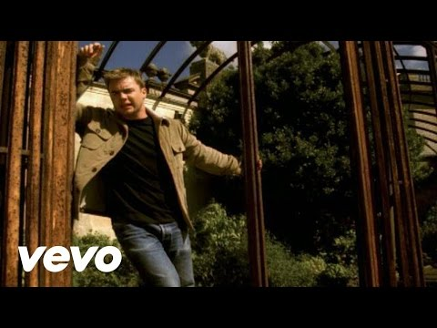 Gary Barlow - For All That Yooou Want