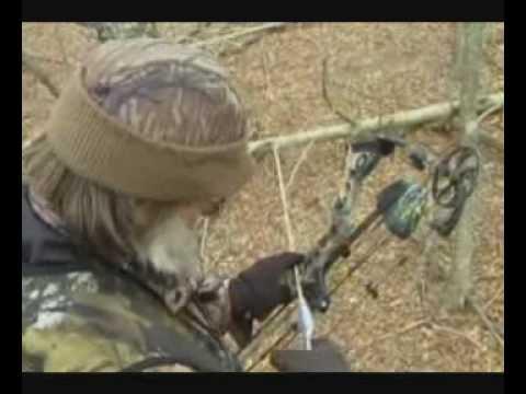 Охота на Кабана-видео охоты на Кабана - iHunter tv