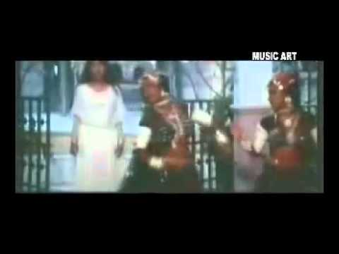 Pardesion Se Poch Poch Poch Roi Main.mp4 video
