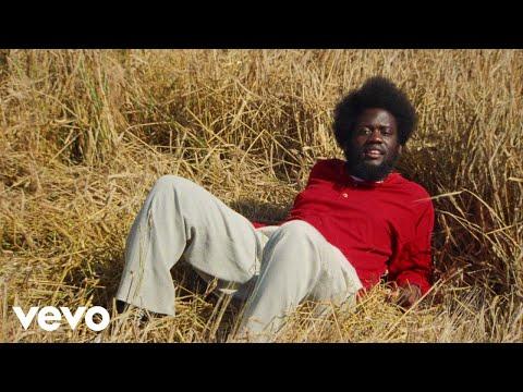 Download Michael Kiwanuka - You Ain't The Problem Mp4 baru