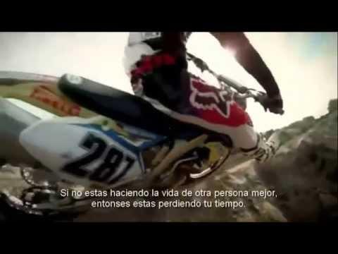 Motivacion Motocross || Motivation Motocross video