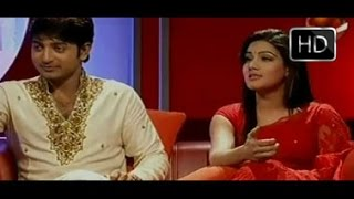 Bangla Movie Talk