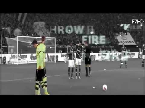 Marco Reus   Borussia Dortmund   The Ultimate Skills, Goals   HD