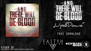 Vorschaubild zu And There Will Be Blood