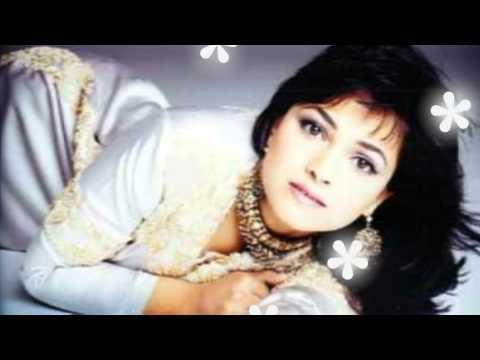 Shyam Mistry....Alisha Chinoy....Jane Jana....