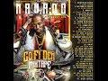 Mavado - Go Fi Dem Mixtape 2016 thumbnail
