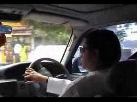 Raj Thakre 1