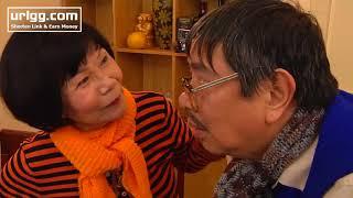 Hài Miền Bắc - Chồng Khờ 5 | Hài Quang Thắng, Vân Dung