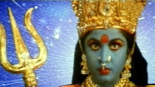 Neelambari - Neelambari Full Movie Part 16/16 - Suman, Ramyakrishna