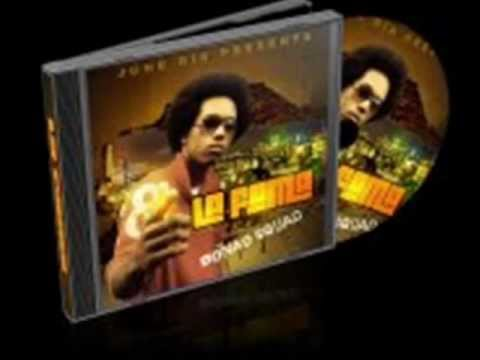 suve la musica dj la fama record ft.wmv