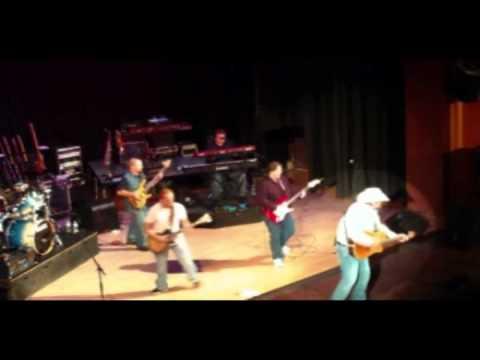 Garth Brooks - The Old Stuff