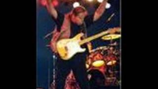 Watch Walter Trout If You Just Try video