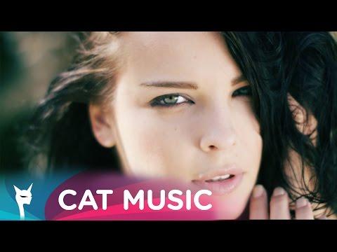DJ Sava - Bailando (feat. Hevito)