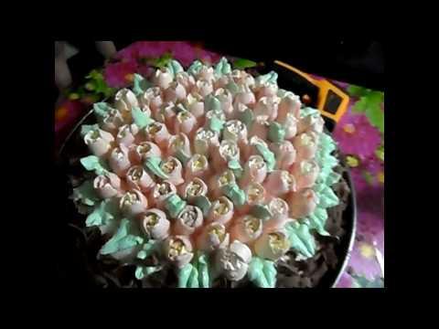 Холодец\Тортик для бабушки