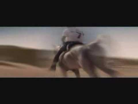 FAZZA3-SHEIKH HAMDAN BIN MOHAMMED BIN RASHID AL MAKTOUM - MUWAYAH BY SATHAR AL KARAN