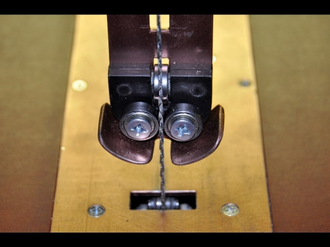 Как вязать тапочки крючком на войлочной подошве видео