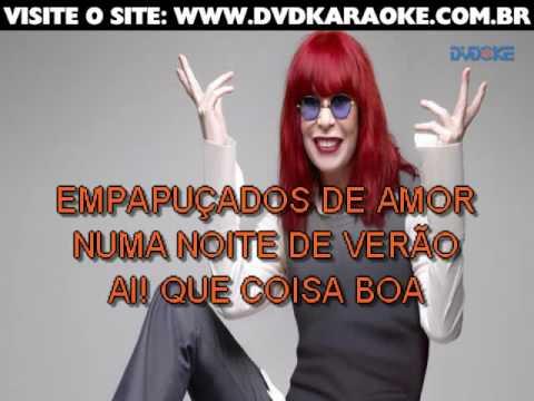 Rita Lee   Caso Sério