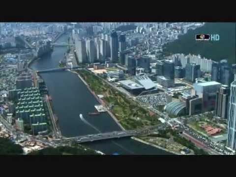 T2 Programa 28 Living Korea - Busan (parte 1)