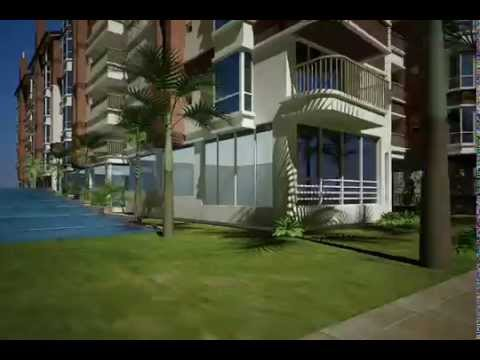 Aburi - Accra