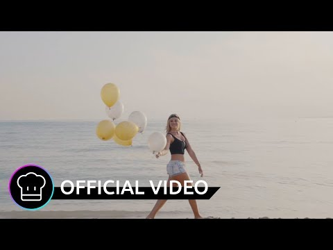 Darius & Finlay X Adam Bü feat. Max Landry – Possible (Official Video)