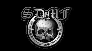 Watch Black Label Society Sdmf video