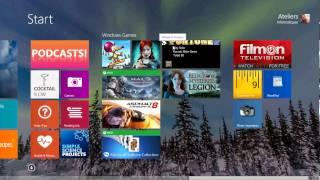 Windows 8.1 troubleshooting wifi problems