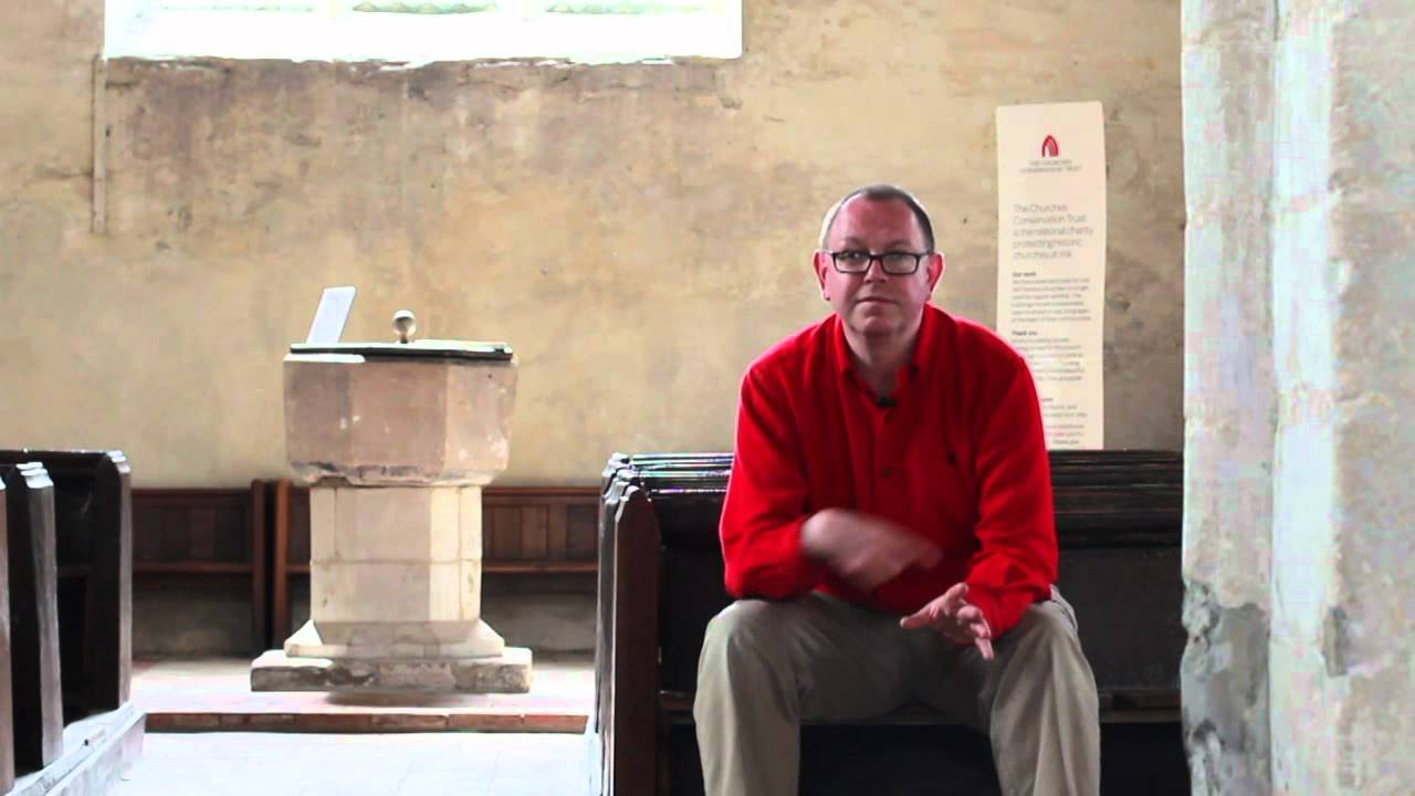 Unapologetic Spufford Francis Spufford introduces