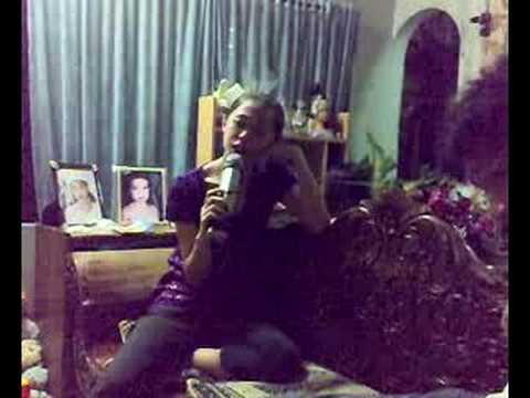The Jennifer Scandal video