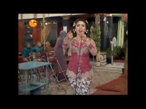 download lagu Terminal Giwangan-Supra Nada-Erin Sabrina Live In Karanglo Pengkok gratis