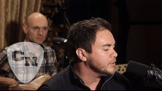 Watch Eli Young Band 10,000 Towns video