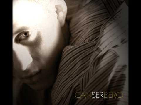 Album Vida De Canserbero