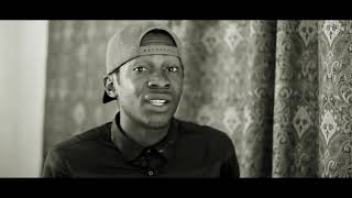 Muzo AKA Alphonso - The Boy & Mother (Official Video)