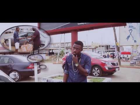 Young Rich - Letter To Kumasi (Official Video) [Dir Prince Peprah]