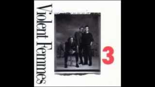 Watch Violent Femmes Telephone Book video