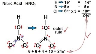 bf4 lewis structure - photo #22