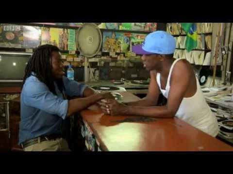The Bbc Travels To Jamaica To See The History Of Jamaican Music video