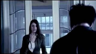 Watch 4lyn Kisses Of A Strobelight video