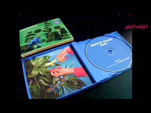 Download SNOOP DOGG feat CHARLIE WILSON  peaches n cream  2015