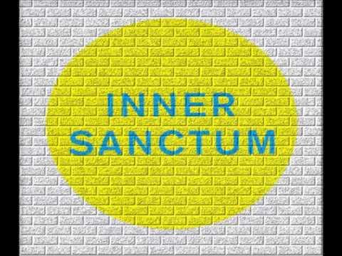 Inner Sanctum PetShopBoys (Tomer Maizner Remix)