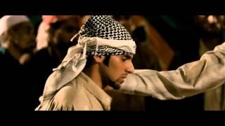 Thuppakki - Vishwaroopam -1080P HD Video Songs-Thuppaki Engal